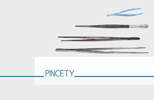 pincetry klik