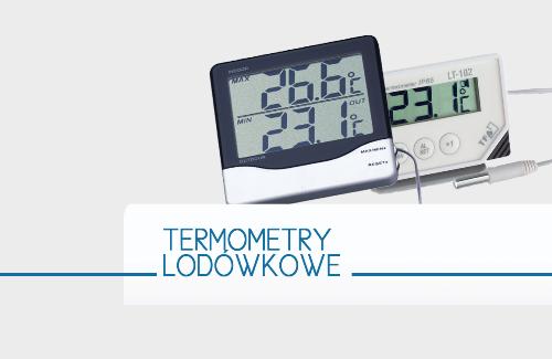 termometry lodówkowe  klik