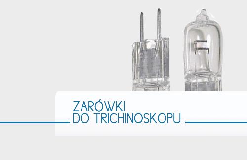 zarówka do trichinoskopu klik