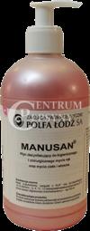 Manusan-All