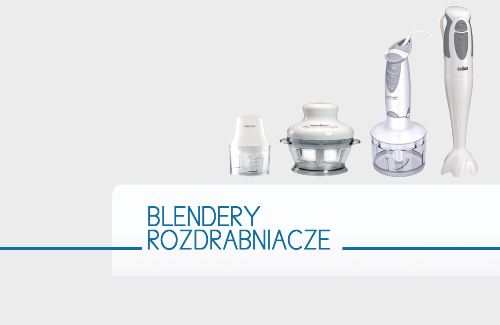 blendery klik
