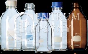 butelki pozostałe