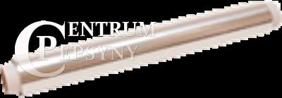 folia aluminiowa 2