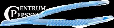 pinceta jednorazowax