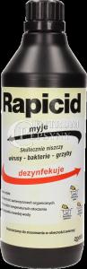 rapicid1