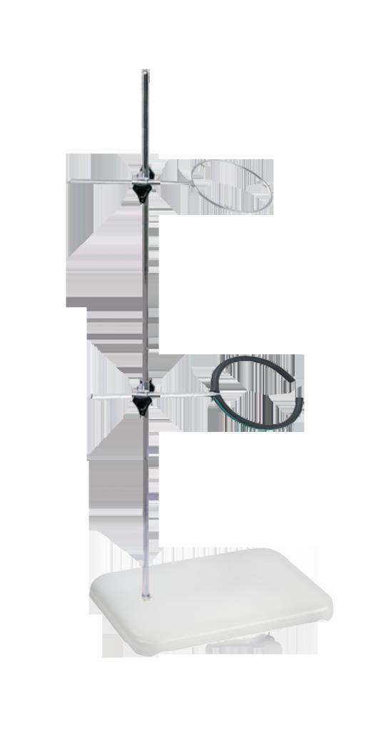 statyw-zestaw-ze-stali-chromowanej
